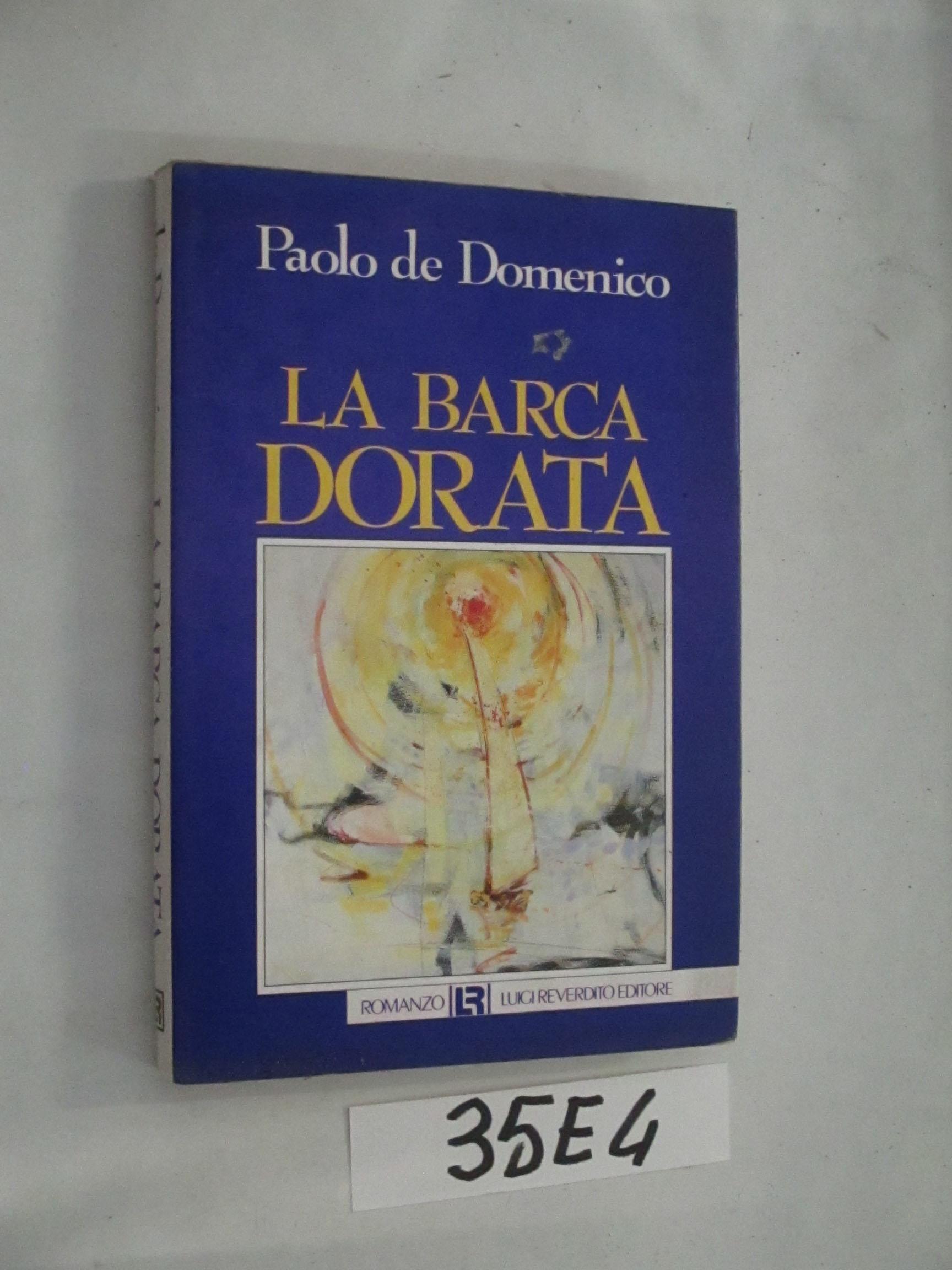 de-Domenico-LA-BARCA-DORATA-35E4